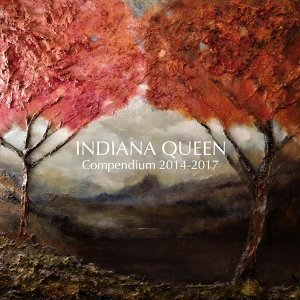 Indiana Queen 歌手頭像