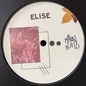 Elise 歌手頭像
