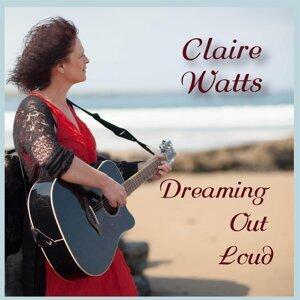 Claire Watts 歌手頭像