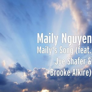 Maily Nguyen & Blake Pankonien 歌手頭像