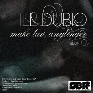 Ill Dubio