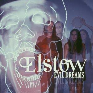 Elstow 歌手頭像