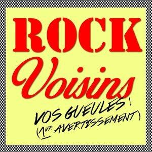 Rock Voisins 歌手頭像