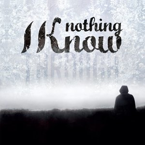 Nothing I Know 歌手頭像
