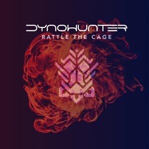 Dynohunter 歌手頭像