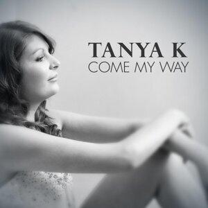 Tanya K 歌手頭像