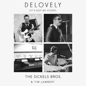 The Sickels Bros. 歌手頭像