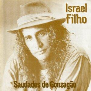 Israel Filho 歌手頭像