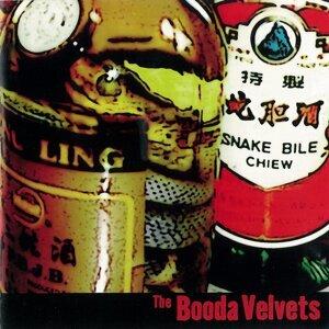 The Booda Velvets 歌手頭像