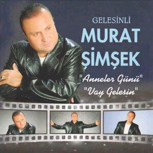 Gelesinli Murat Şimşek 歌手頭像
