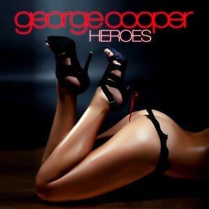 George Cooper 歌手頭像