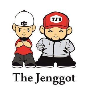The Jenggot, Nasyid Indonesia 歌手頭像