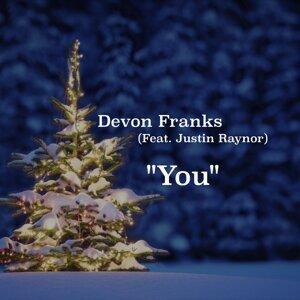 Devon Franks 歌手頭像