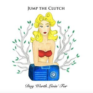 Jump the Clutch 歌手頭像