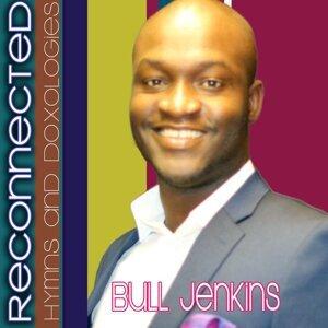Bull Jenkins 歌手頭像