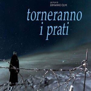 Paolo Fresu, Daniele di Bonaventura, Roberto Dani 歌手頭像