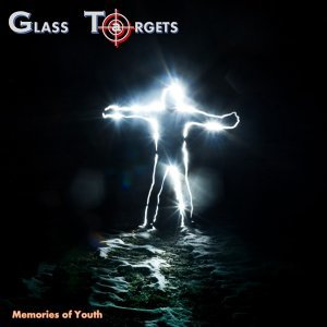 Glass Targets 歌手頭像
