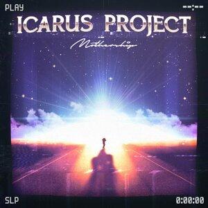 Icarus Project 歌手頭像
