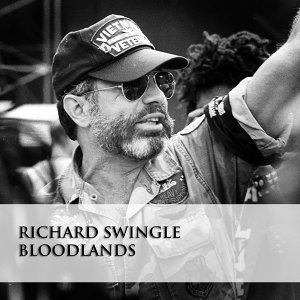 Richard Swingle 歌手頭像