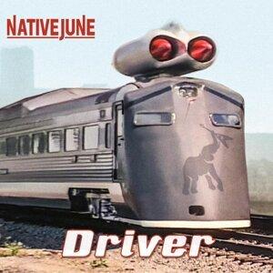 Native June 歌手頭像