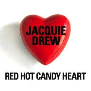 Jacquie Drew 歌手頭像
