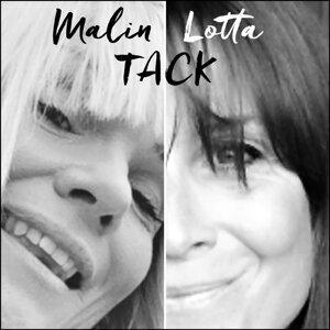 Malin & Lotta 歌手頭像