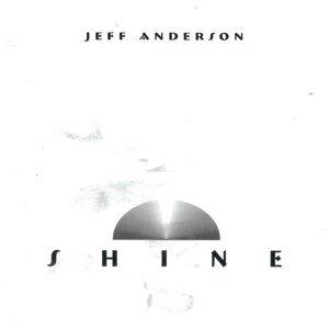 Jeff Aderson 歌手頭像