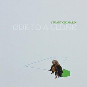 Stuart Orchard 歌手頭像