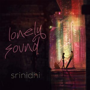 Srinidhi 歌手頭像