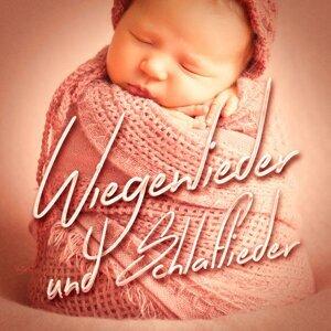 Babymusik Schlaflieder Entspannung Erholung 歌手頭像