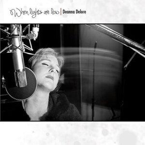 Deanna Delore 歌手頭像
