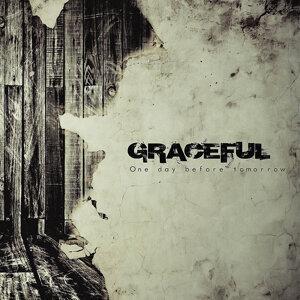 Graceful 歌手頭像