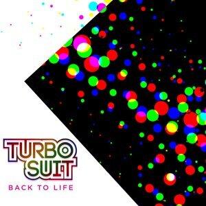 Turbo Suit 歌手頭像