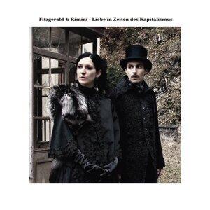 Fitzgerald & Rimini 歌手頭像