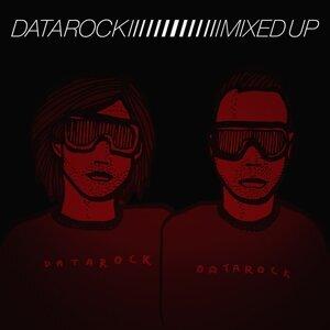 Datarock 歌手頭像