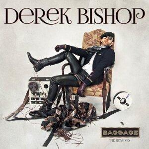 Derek Bishop 歌手頭像