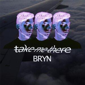 Bryn 歌手頭像
