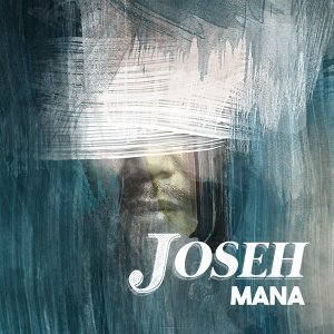 Joseh 歌手頭像