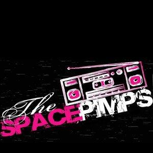 The SpacePimps 歌手頭像