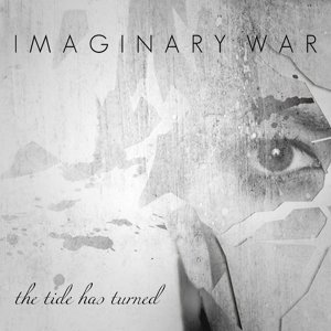 Imaginary War 歌手頭像