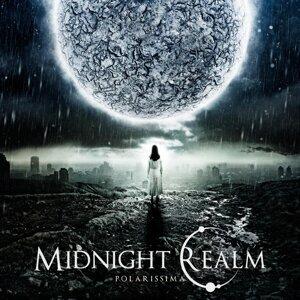 Midnight Realm 歌手頭像