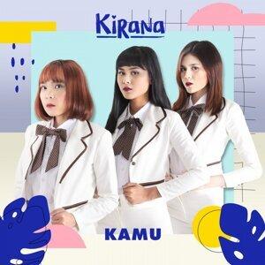 Kirana 歌手頭像