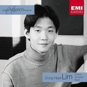 Dong-Hyek Lim