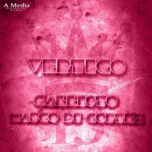 Callisto, Marco di Cortez 歌手頭像