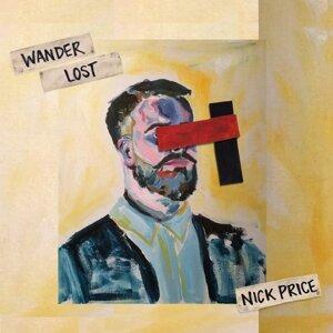 Nick Price 歌手頭像