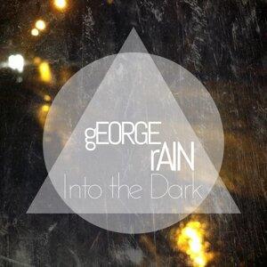 gEORGE rAIN 歌手頭像