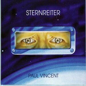 Paul Vincent 歌手頭像