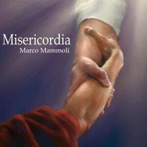 Marco Mammoli 歌手頭像