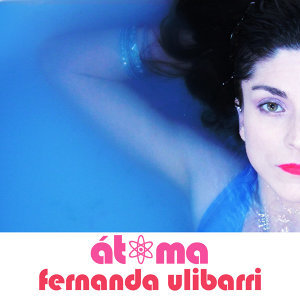 Fernanda Ulibarri 歌手頭像