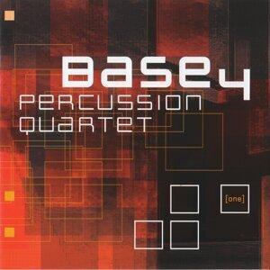 Base4 Percussion Quartet 歌手頭像